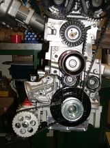 Engine Modifications 1