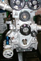 Engine Modifications 2